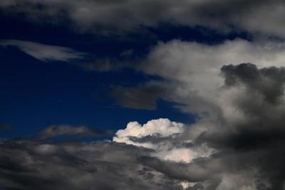 Wolken.Faszinationen 02