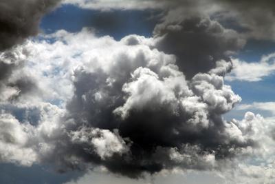 Wolken.Faszinationen 04