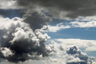 Wolken.Faszinationen 05