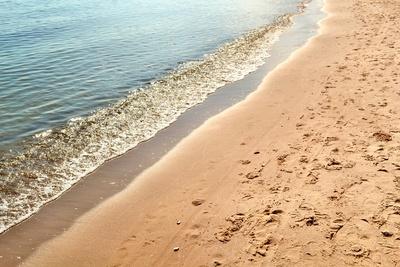 Strandfeeling