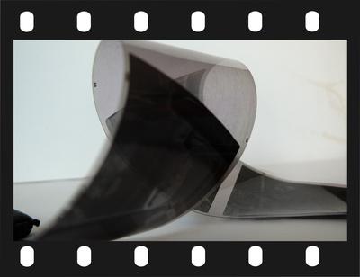 Alte SW_Filme 6x6 x