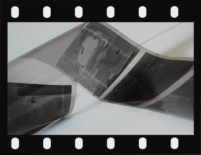 Alte SW_Filme 6x6 xx