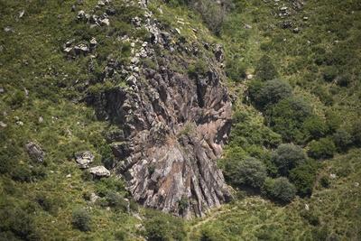 Lavarosette in Armenien