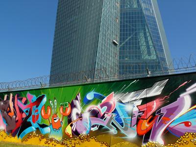 Graffity .