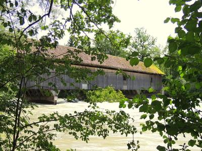 Auguetbrücke 2