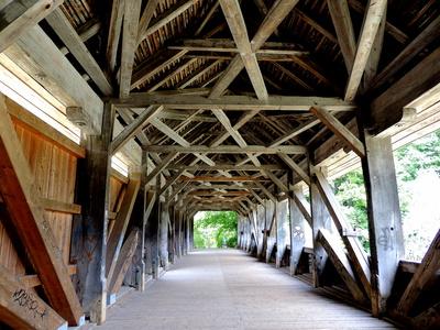 Auguetbrücke 1