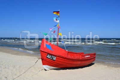Havlenas Yacht