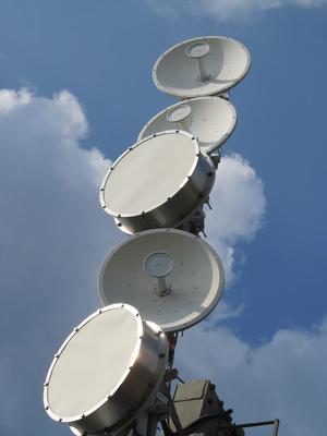 Antennen 3