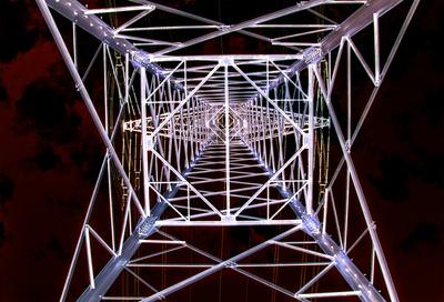 Stabile Stromversorgung (1)
