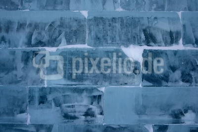 the Icewall