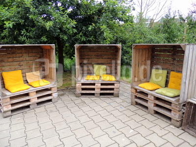 kostenloses foto strandk rbe im alten land. Black Bedroom Furniture Sets. Home Design Ideas