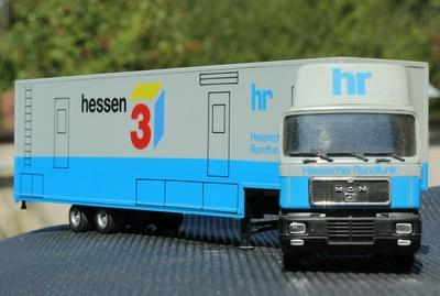 Hessischer Rundfunk 03