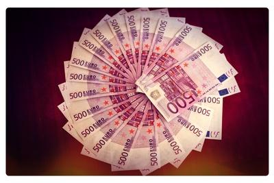 Money,Money