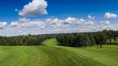 Golf und Natur 4