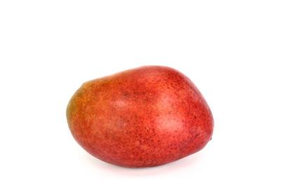 Mango 7