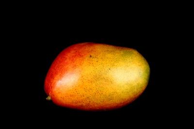 Mango 8