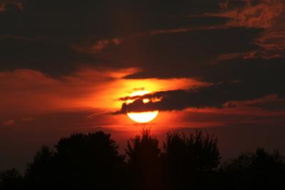 Sonnenzauber