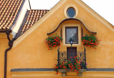 Mini.Balkon