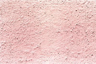 Altrosa Wand