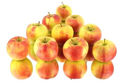 Apfel 46