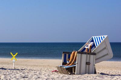 Strandurlaub Sylt_7