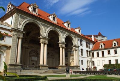 Palais Waldstein 03