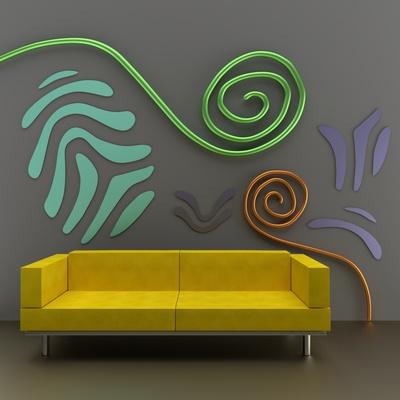 gelbe couch wohnzimmer with gelbe couch die besten sofa grau ideen auf pinterest couch grau. Black Bedroom Furniture Sets. Home Design Ideas