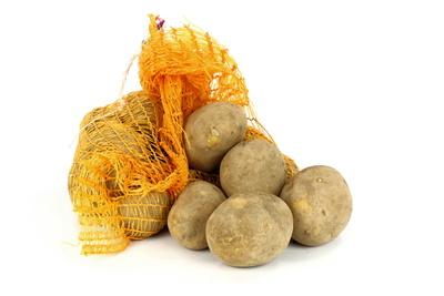 Kartoffeln 3