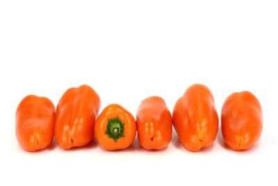 Paprika 59