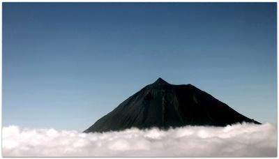 Pico dos Açores