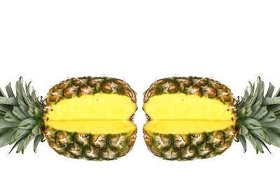 Ananas 12