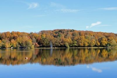 Herbst.Spiegel 02
