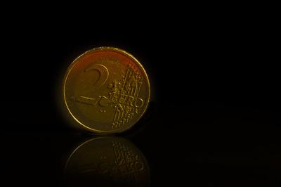 2-euro münze