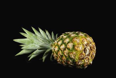 Ananas 16