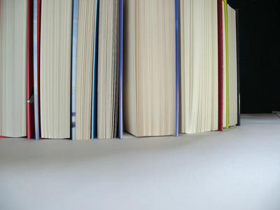 Lesen ....