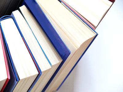 Lesen ..........