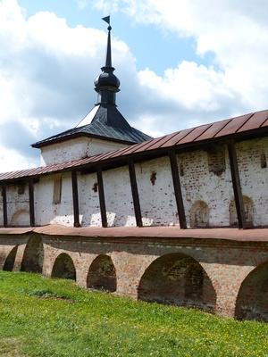 Kirilovkloster 3