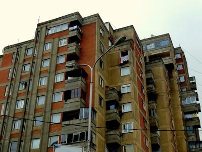 Wohnen in Kosovo