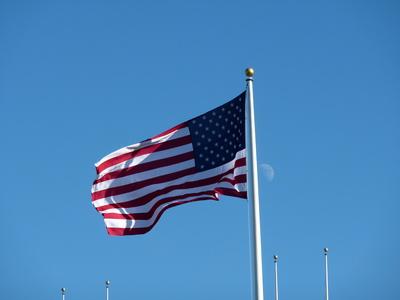 US-Flagge (1)