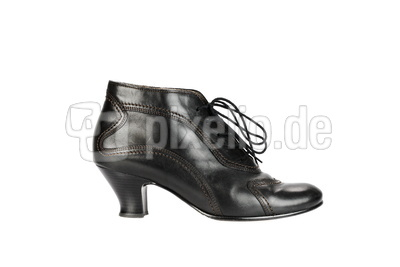 Schuhwerk 16