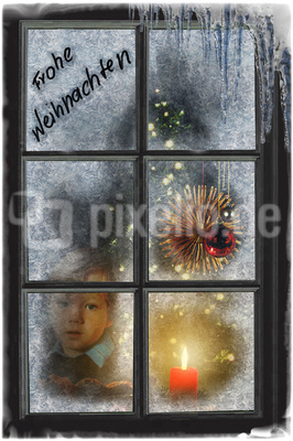 Frohes Fest (6)