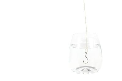 Gläser 22