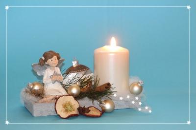 kostenloses foto bald ist weihnachten. Black Bedroom Furniture Sets. Home Design Ideas