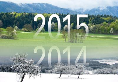 Jahreswechsel 2014 zu 2015_2