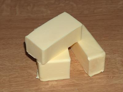 Butter01