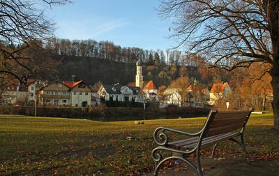 Wolfratshausen 02