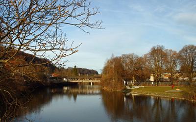 Wolfratshausen 03