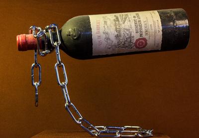 1999er Bordeaux