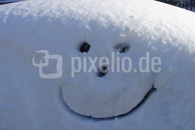 Winter-Smiley