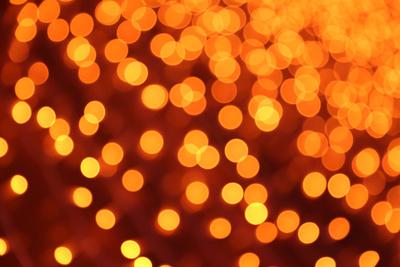 Lichtkreise